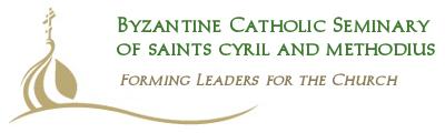 Byzantine Catholic Seminary of Saints Cyril and Methodius